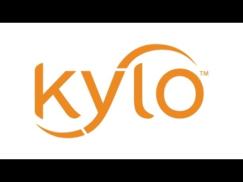 Kylo - How to Import and Export a Data Feed