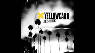 Yellowcard Lights And Sounds 2006 (Download Full Album)