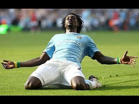 Man City To Win 4 Trophies