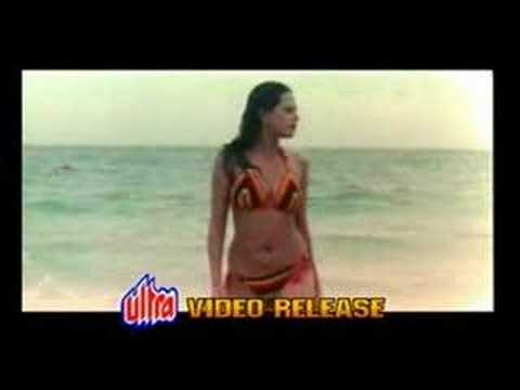 BOYFRIEND CHEATING ON GIRLFRIEND PRANK | Thecrazysumitpranks from YouTube · Duration:  7 minutes 19 seconds