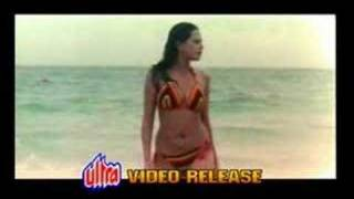 vuclip Banned Indian Sex Video  - Subtitled