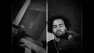 Tez Gel Yarim - Piyano & Keman