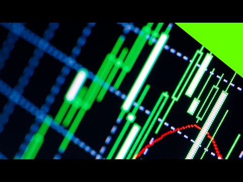 top-7-reasons-to-invest-in-forex
