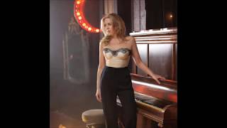 Watch Diana Krall I Used To Love You But Its All Over Now video