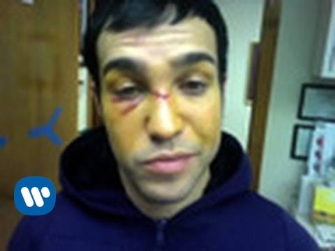 Cobra Starship: Hot Mess (Remix) [OFFICIAL VIDEO]
