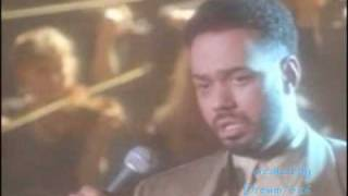 James Ingram - I Don