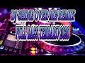 Dj Shine Over Me Remik Full Bass Terbaru   Mp3 - Mp4 Download