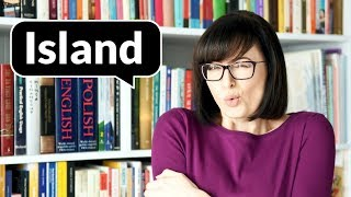Island, Ireland, Iceland – jak to odróżnić? | Po Cudzemu #163