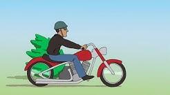Boston Motorcycle Injury Lawyer - Jason Stone Injury Lawyers