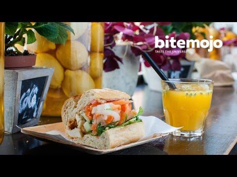 bitemojo - kulinarische Food Touren in Berlin und Jerusalem