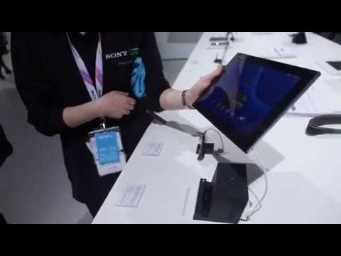 Sony Accessories For Tablets And Phones