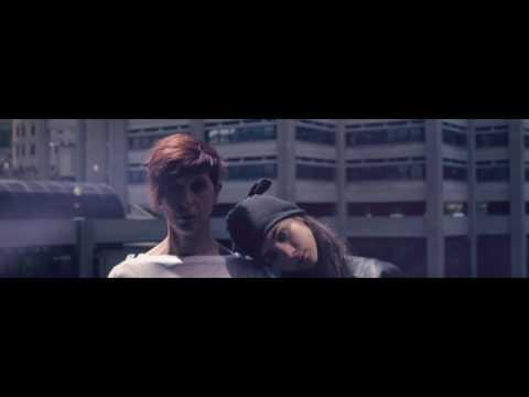 NOSOUND – Sogno e Incendio (feat. Andrea Chimenti, from new album Scintilla)
