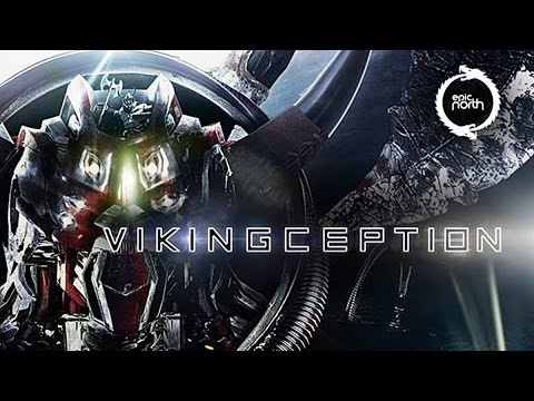 Epic North - Vikingception (Album Preview)