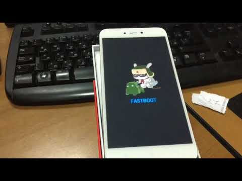 flashing-xiaomi-redmi-note-5a-lite-(2-16)-to-global-rom-(with-unlocked-bootloader)