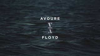 Download Lagu Avoure - Floyd mp3
