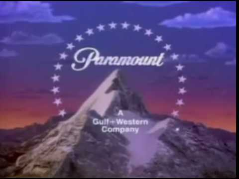 Krofft Entertainment and Starry Night Productions/Paramount Television (1988) HD