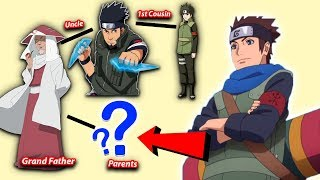 Who are Konohamaru Sarutobi's Parents? Boruto & Naruto Explained