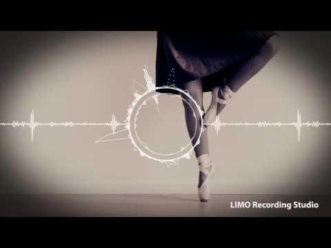 Miro - Promise (ft. Satellite Empire) [1 HOUR VERSION]