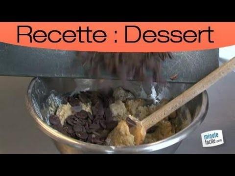 cuisine-:-faire-un-cookies-au-chocolat