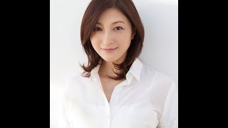 女優の広末涼子さんが公の場所に! またしても太っていた? 続きは動画...