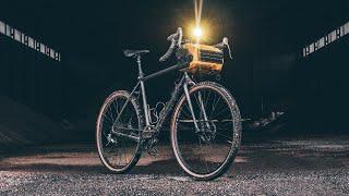 Велосипед KONA Rove DL 21. Стоит или нет Сборка и мнение.