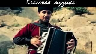 Лезгинка   Клубняк Слушать Онлайн   Лучшая Танцевальная музыка 2015 DJ PolkovniK
