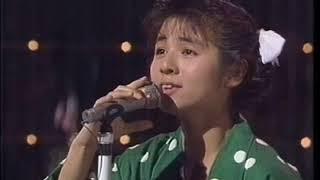 加トちゃんケンちゃんごきげんテレビ 1989年9月2日.