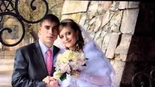 Свадьба Виталия и Ирины. 1 мая 2011 г.
