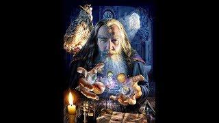 Смотреть видео Волшебная культура. Ю.Гроза-Чайк. Передача. Москва, 2011 г. онлайн