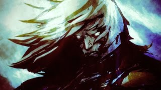 Castlevania DLC Resurrection All Cutscenes (Lords of Shadow) 2K 60FPS
