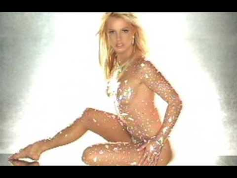 Toxic - Britney Spears (lyrics)