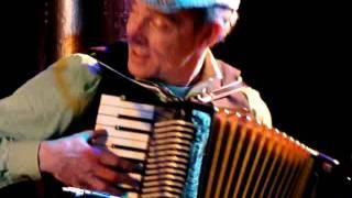 "TomTom Sunday, Tribute to Tom Ardolino, ""Mare, Take Me Home"""