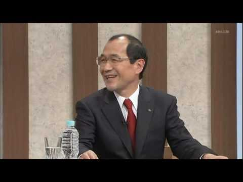 人柄・2012年京都市長選挙 - You...