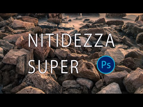 NITIDEZZA SUPER