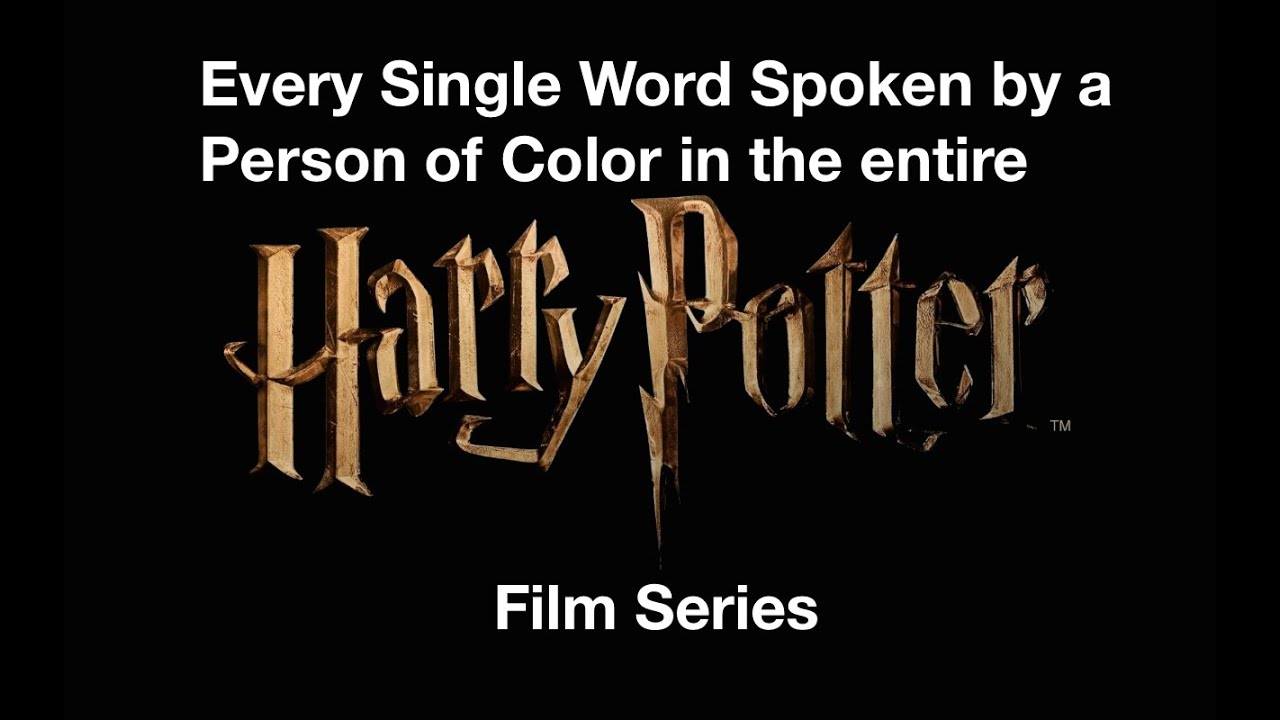 "Is the ""Harry Potter…"" series truly harmless?"