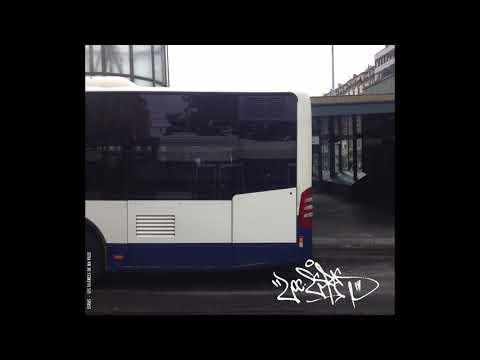 Esras LCC - Genève ft. PNG (prod. SAJ)