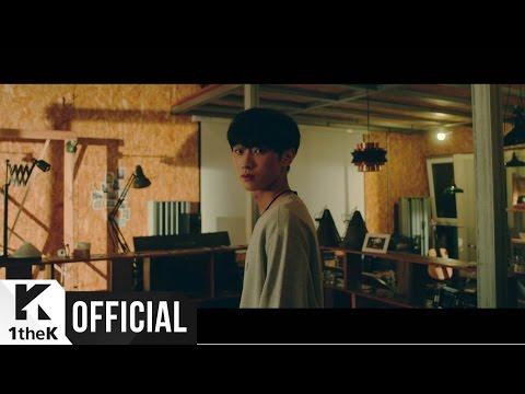 lirik lagu B1A4 – A LIE  ROMANIZATION hangul english