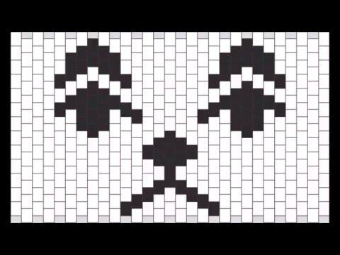 Animal Crossing - K.K. Cruisin' True Remix (1 Hour Version)