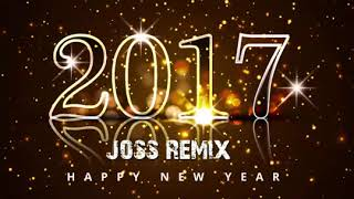 DJ 2017 Tahun Baru   DJ 2017 Happy New Year   DJ 2017 Terbaru Nonstop