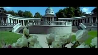 Павел Воля  Платон OST  Супер!!!