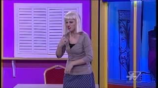 Shkolla - Al Pazar 9 Nentor 2013 - Show Humor - Vizion Plus