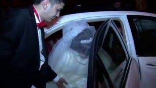 Узбекская свадьба в Ташкенте.-12