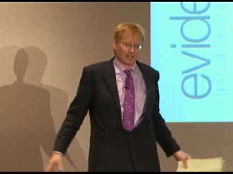 Sex, Sleep or Scrabble - Phil Hammond