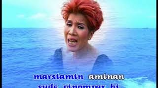 Holong Victor Hutabarat,Rita Butar Butar,Trio Ambisi