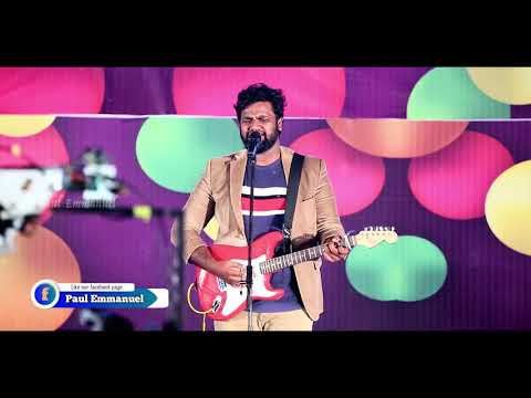 Excellent Classical Song Jayamu Jayamu || By Worship Leader Daniel|| Young Holy Team