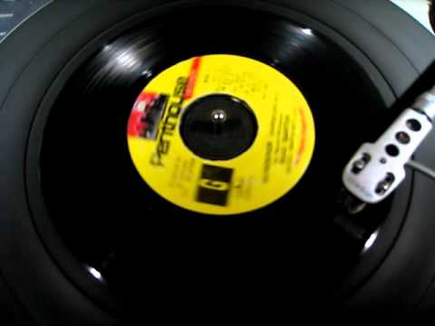 Buju Banton - Murderer (Hardcore Mix) - Reggae mp3