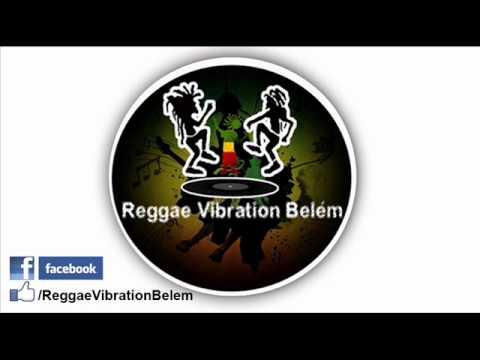 israel vibration discography download torrent