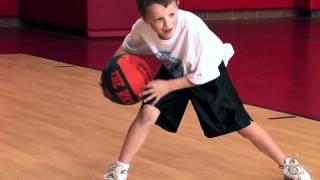 Best Basketball Training Program For Kids - Intro