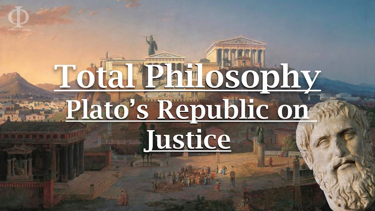 cheap write my essay socrates defnition of justice as presented cheap write my essay socrates defnition of justice as presented in plato s republic
