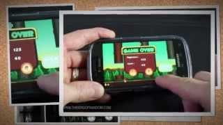 Cara membuat game android tanpa Iklan